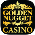 Nj Online Casino Golden Nugget